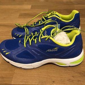 Avia GFC Swift running/walking shoes
